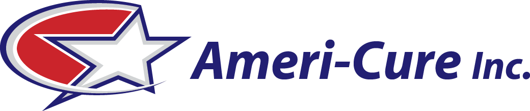 Ameri-Cure Inc